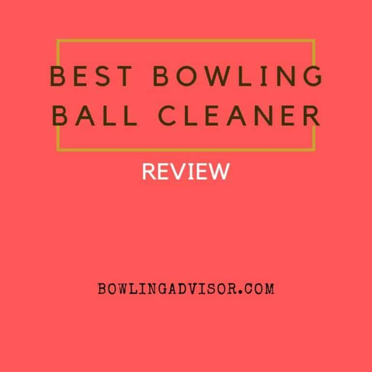 BEST-BOWLING-BALL-CLEANER